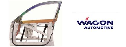 Wagon Automotive Customer Spotlight