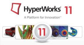 HyperWorks 11.0