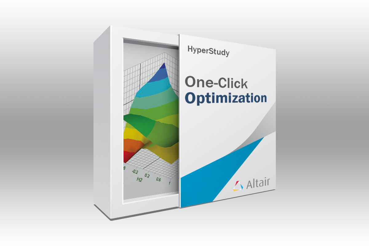 HyperStudy_One-Click_Optimization_001