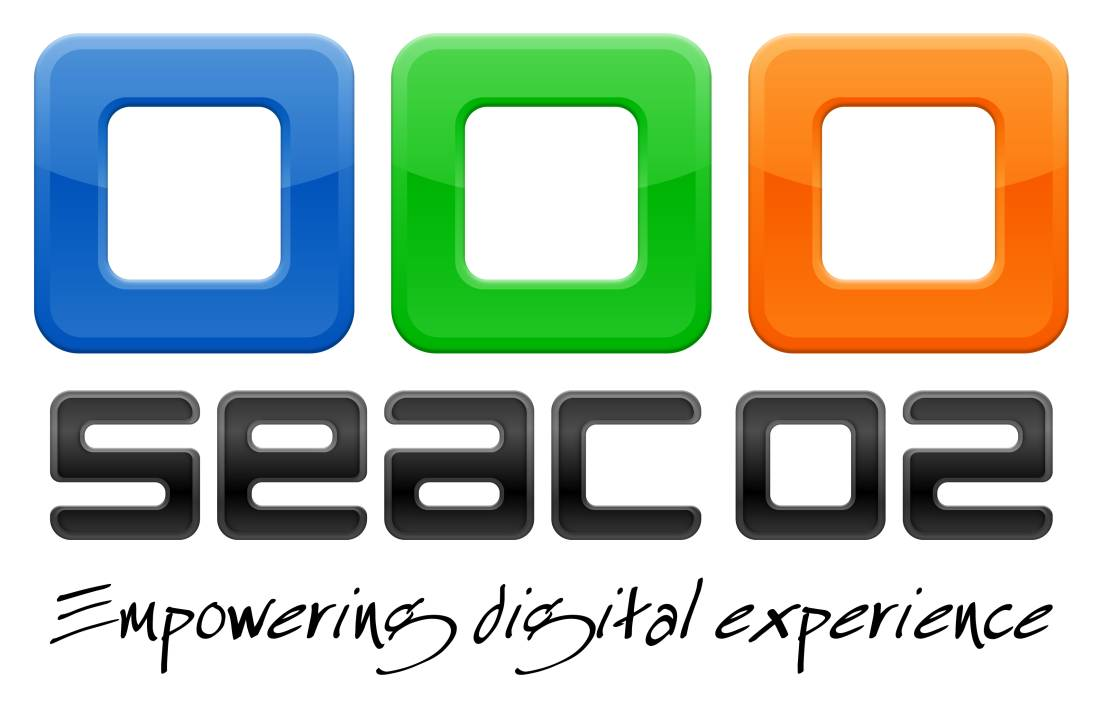 Seac02 Logo