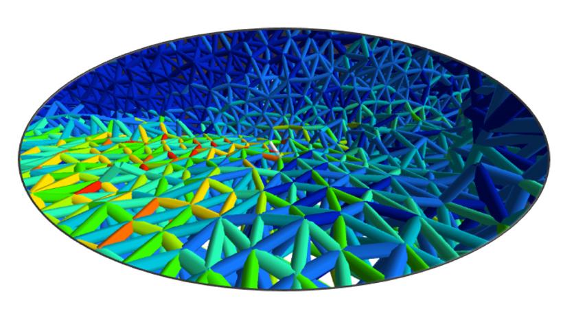 lattice8