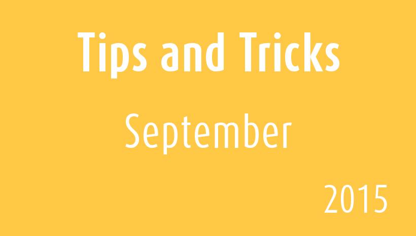 TipsTricks_092015