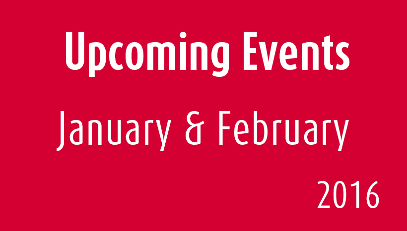Events_JanFeb2016