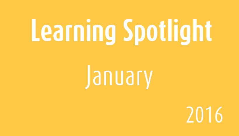 Learning_Jan2016