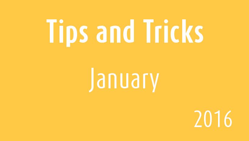 Tips_Jan2016