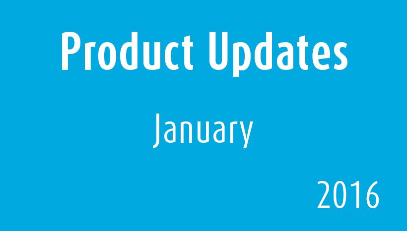 Updates_Jan2016