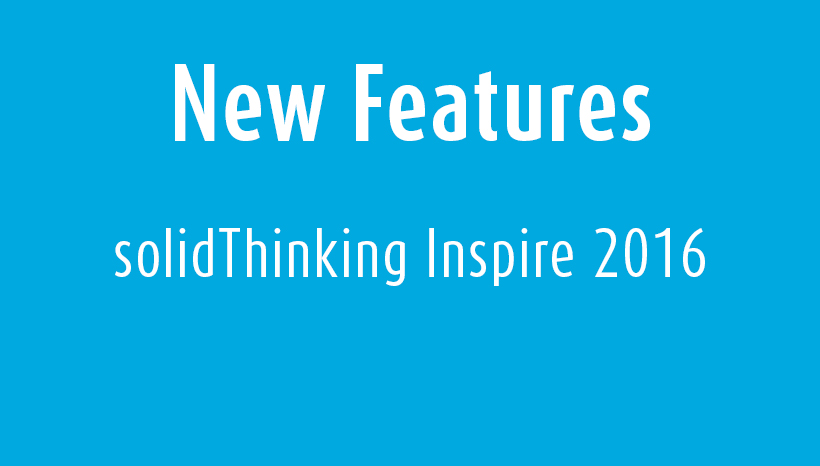 new features_Inspire2016