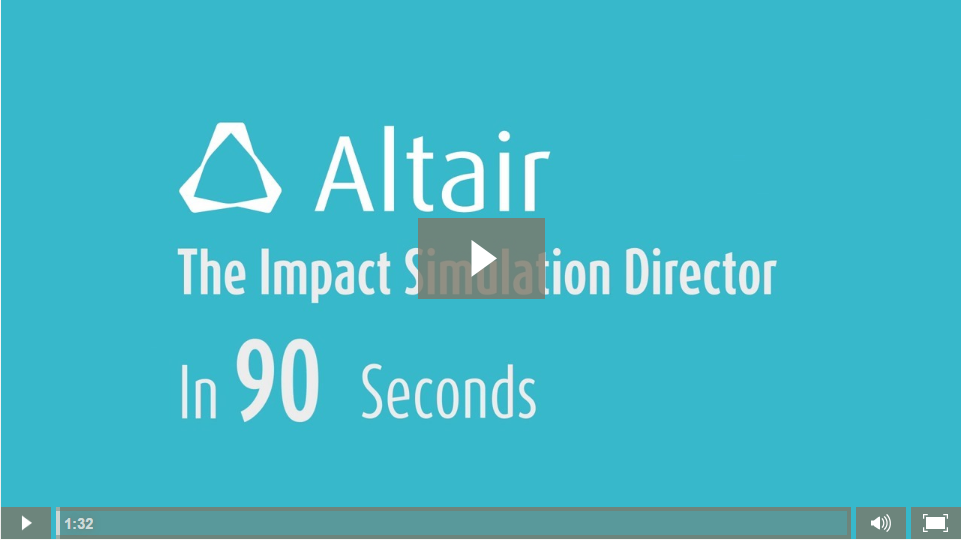 squeakandrattledirector_video