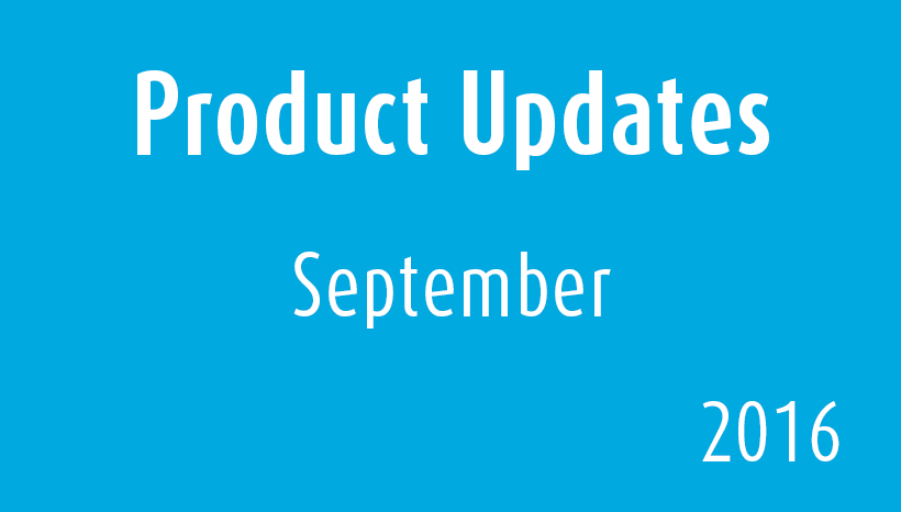 september_product-updates