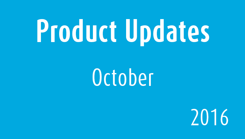 product-updates_october