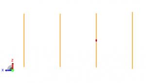 yagi-uda antenna