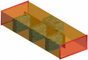 Waveguide filter