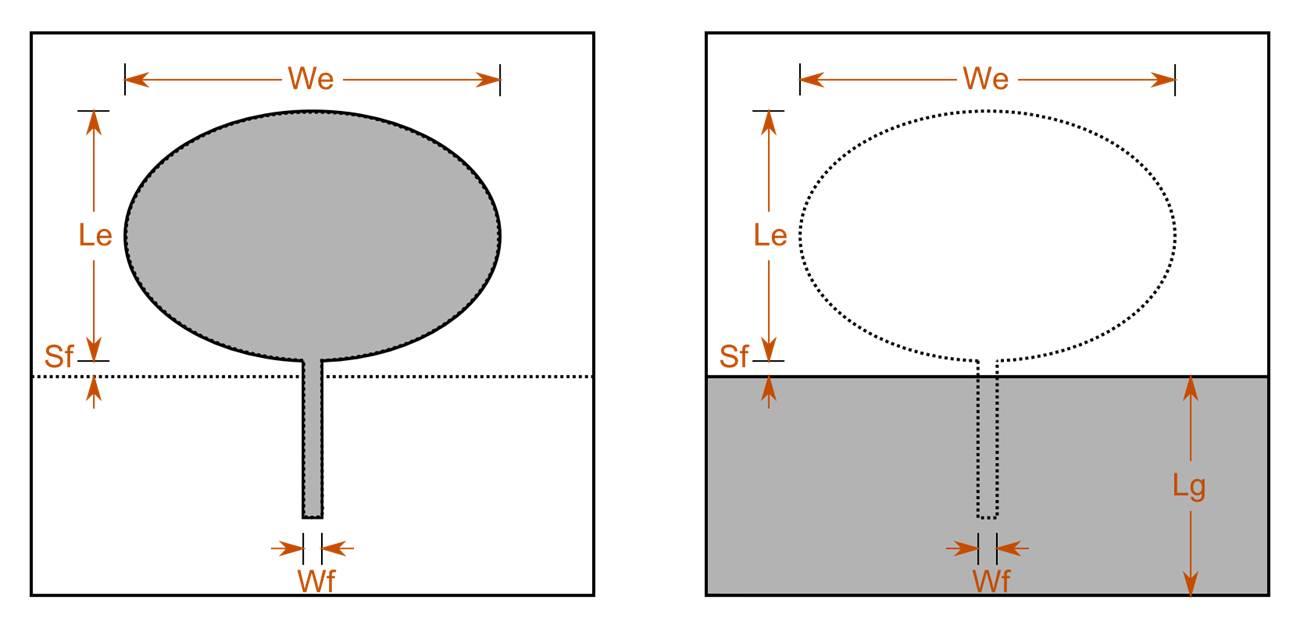 Time Analysis of UWB Antennas - Altair HyperWorks Insider