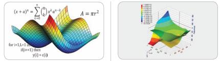 HyperMath & HyperStudy