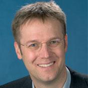 Detlef Schneider