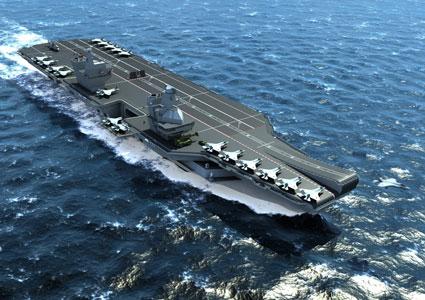 Aircraft-Carrier_sm