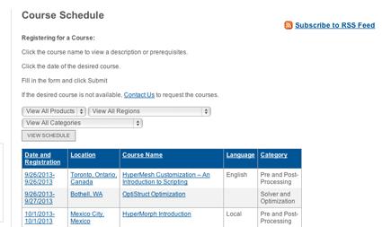 sortable_schedule_sm
