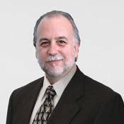 Mike Heskitt