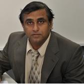 Ravisankar S. Mayavaram