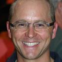 Ulrich Gollwitzer