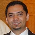 Warren Dias