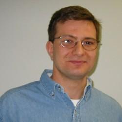Darius Fadanelli