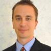 Andrew Burkhalter