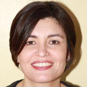 Fatma Kocer-Poyraz