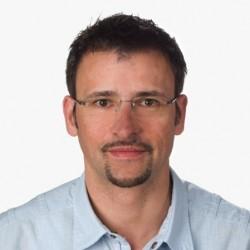 Marc Ratzel