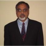 Rajiv Rampalli