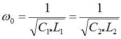 CET formula
