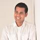 Keshav Sundaresh